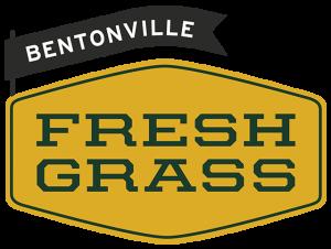 FreshGrass | Bentonville Festival