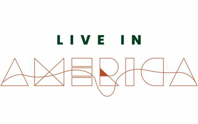 LIA Alabama logo