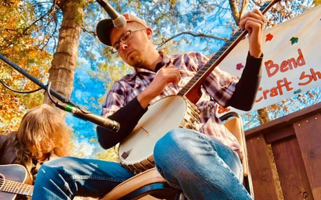Nathan Mcalister